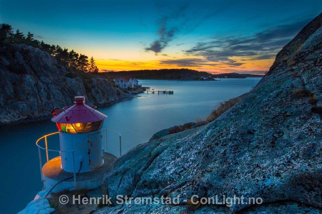 Havstensund, Sweden 001