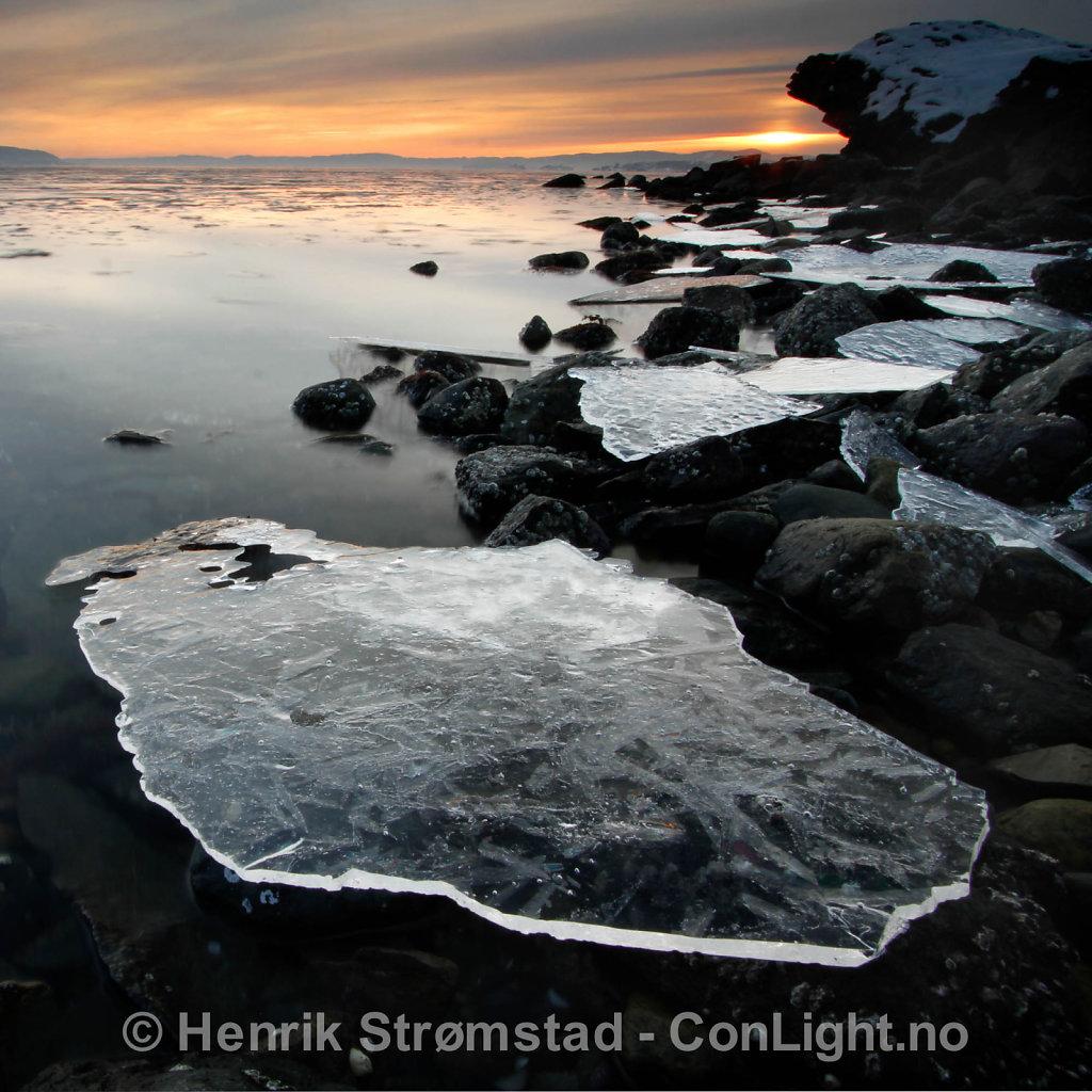 2012-02-12-9480-edited-1.jpg