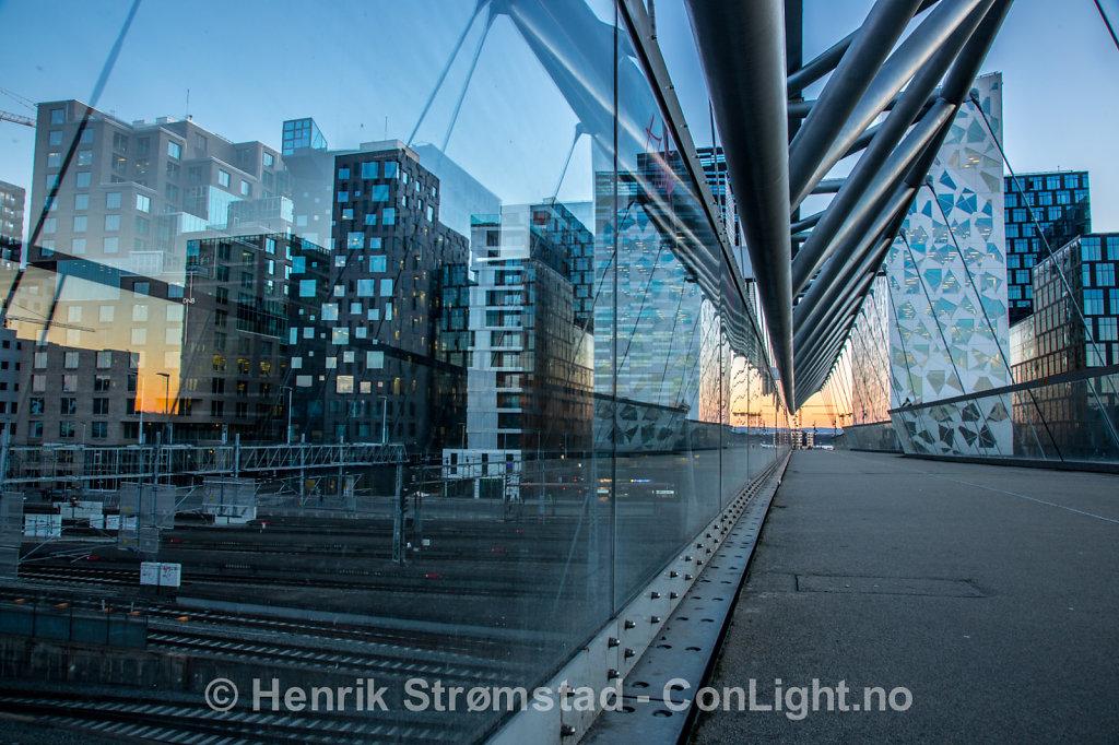 150314-Oslo-0049.jpg