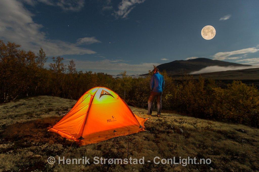 160917-Rondane-0825.jpg