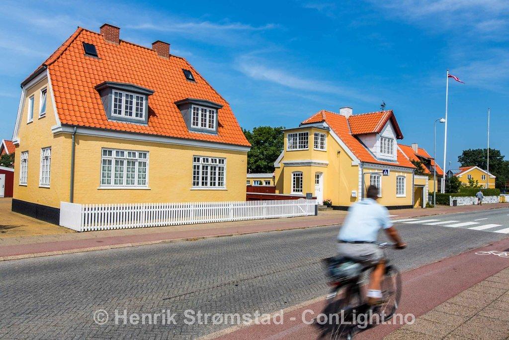 140708-Skagen-0019.jpg