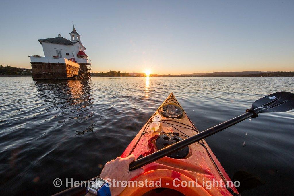 160721-Oslofjorden-0094.jpg