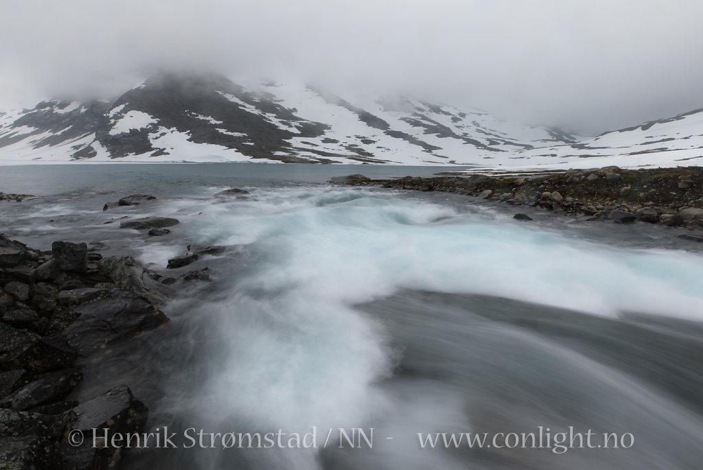 170708-Jotunheimen-0193.jpg