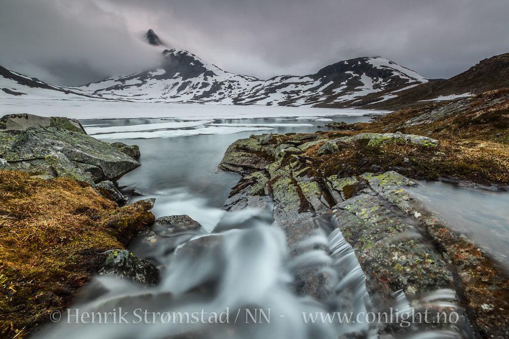 170708-Jotunheimen-0201-Edit-2-Edit.jpg