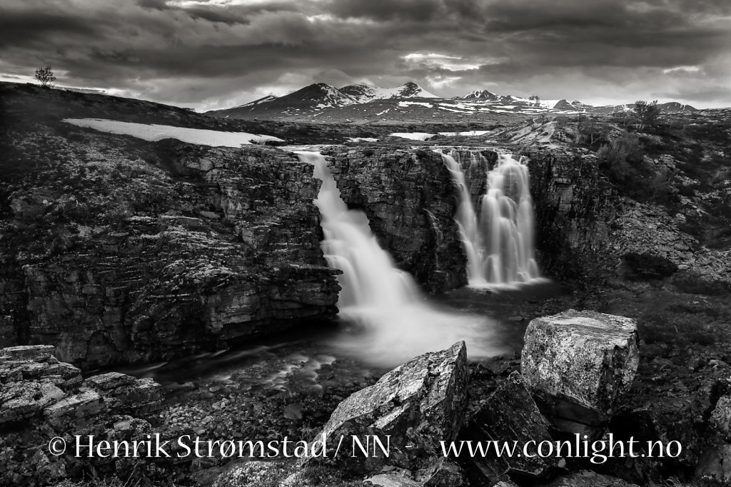 2012-06-27-Rondane-077-edited-1.jpg