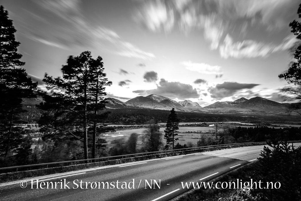 2012-09-15-Rondane-224.jpg