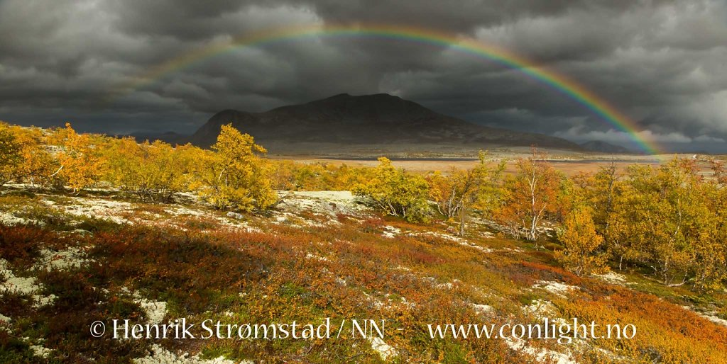 130914-Rondane-0235-Edit.jpg