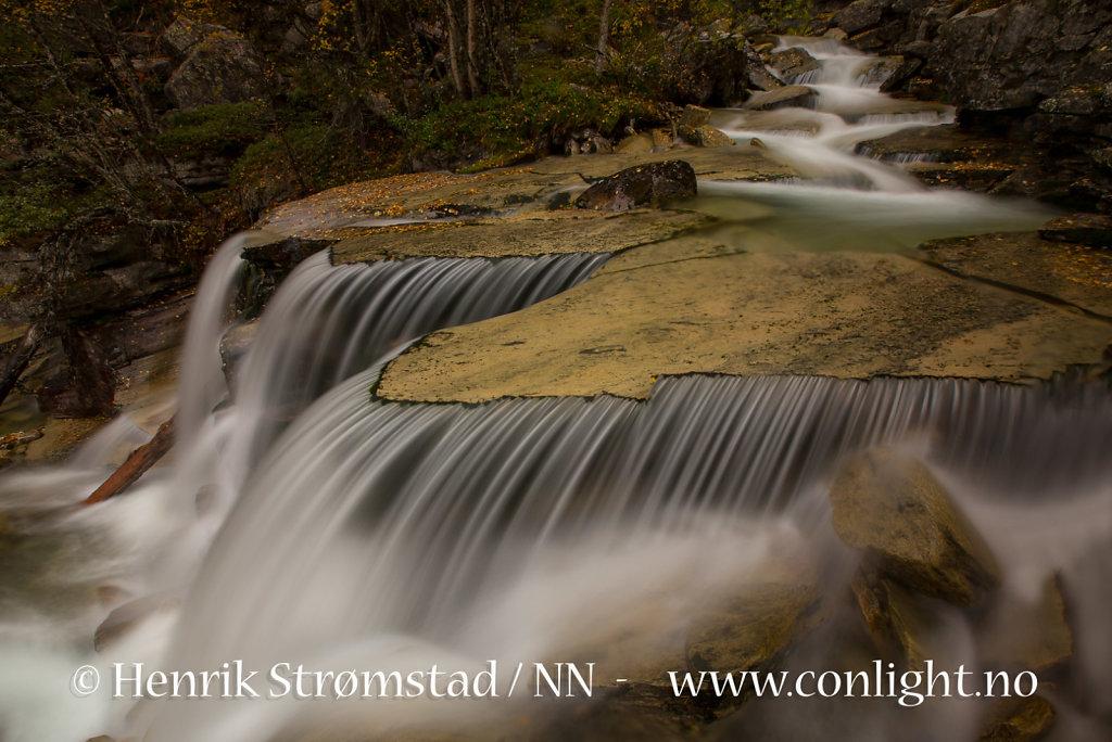 130915-Rondane-0532-Edit.jpg