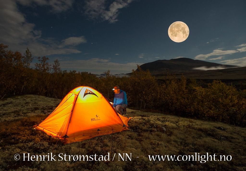 160917-Rondane-0822.jpg