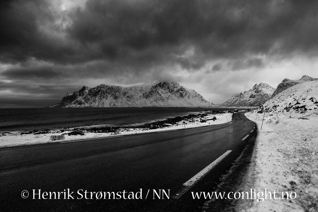 170122-Lofoten-0255-Edit.jpg