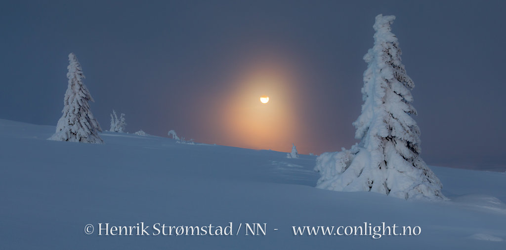 180102-Trysilfjellet-0039-Edit.jpg