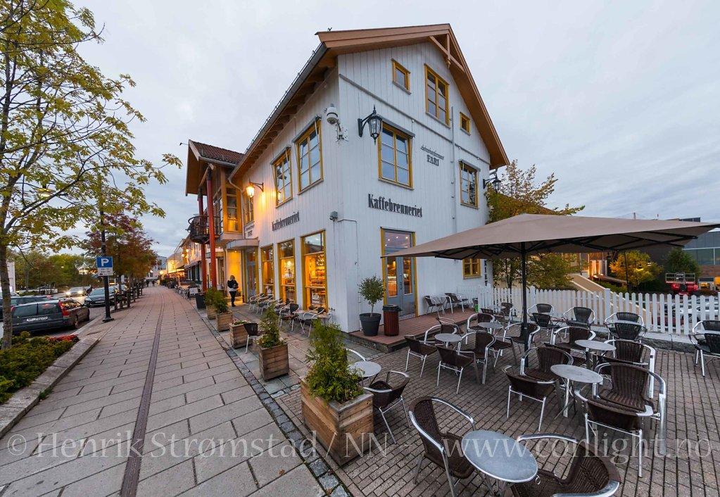 170919-Jessheim-0132.jpg